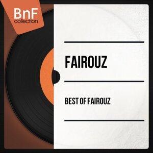 Best of Fairouz - Mono Version
