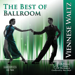 The Best of Ballroom Viennese Waltz