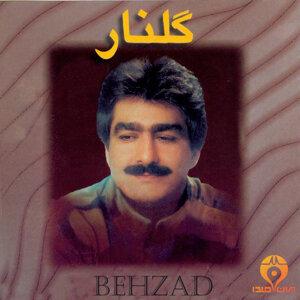 Golnar (Iranian Traditional Music)