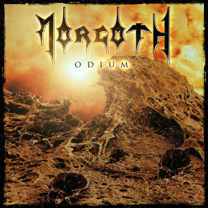 Odium (Reissue 2014)