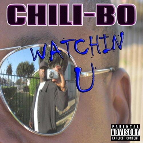 Watchin' U