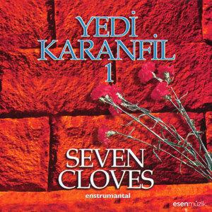 Yedi Karanfil 1
