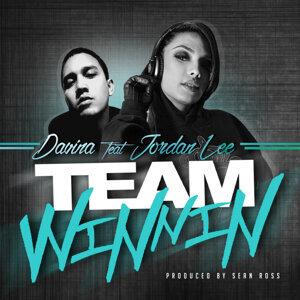 Team Winnin (feat. Jordan Lee)