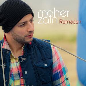 Ramadan (Vocals Only Version)