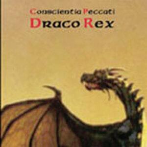 Draco Rex
