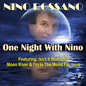 One Night with Nino