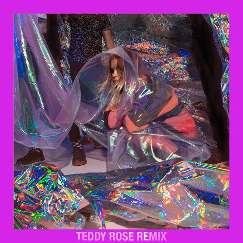Undo - Teddy Rose Remix