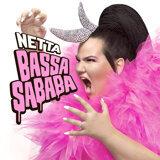 Bassa Sababa