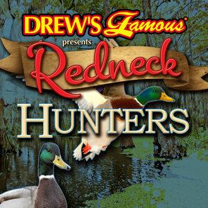 Redneck Hunters