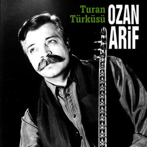 Turan Türküsü