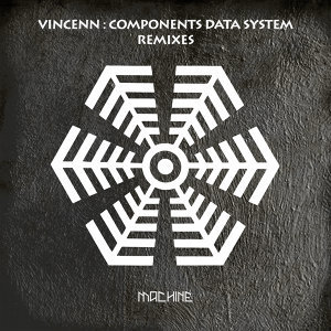 Components Data System Remixes
