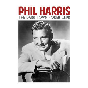 The Dark Town Poker Club