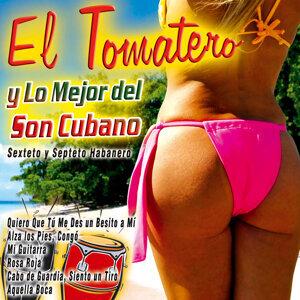 El Tomatero y Lo Mejor del Son Cubano