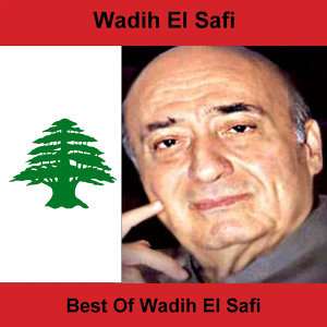Best Of Wadih El Safi