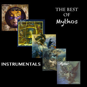 The Best of Mythos Instrumentals