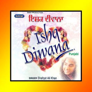 Ishq Diwana