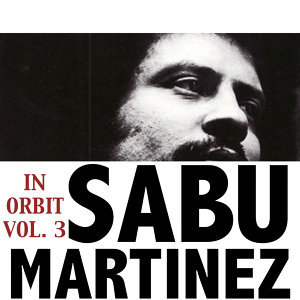 In Orbit, Vol. 3