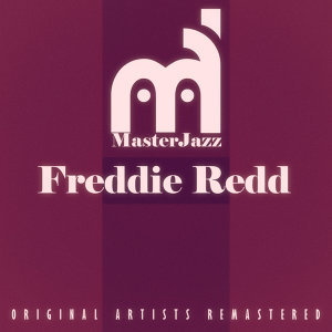 Masterjazz: Freddie Redd