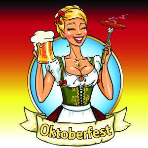 The Best of Oktoberfest