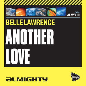 Almighty Presents: Another Love