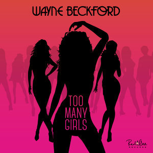 Too Many Girls Remix