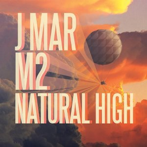 Natural High (feat. M2)