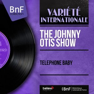 Telephone Baby - Mono Version