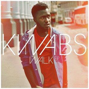 Walk EP