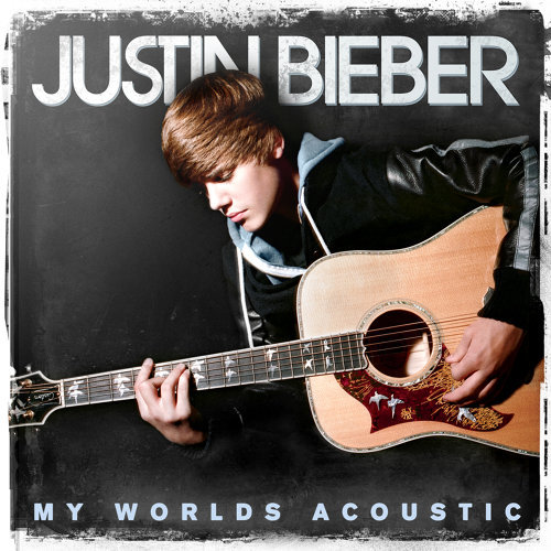 One Less Lonely Girl - Acoustic