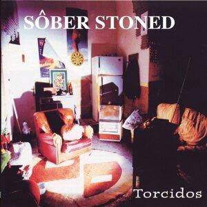 Sôber Stoned - Torcidos