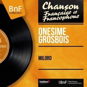 Milord - Mono Version