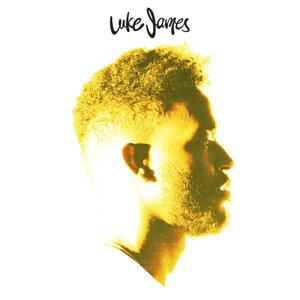 Luke James - Deluxe