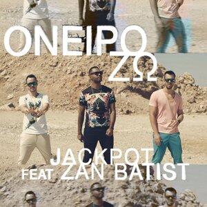 Oneiro Zo [feat. Zan Batist]