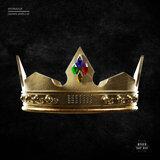 Crown Jewels EP