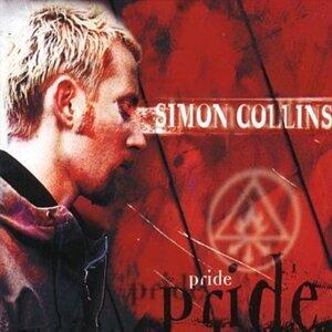 Pride (Single)