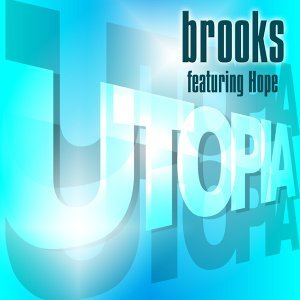 Utopia (feat. Hope)