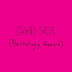 Good Sex (Beatology Remix)