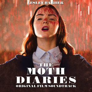 The Moth Diaries: Original Motion Picture Soundtrack