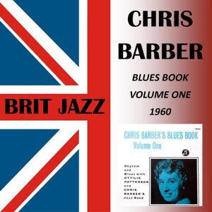 Blues Book Vol, 1.