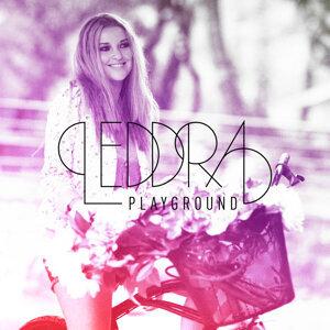 Playground - Single