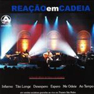 Acustico Teatro Sao Pedro