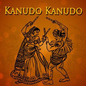 Kanudo Kanudo