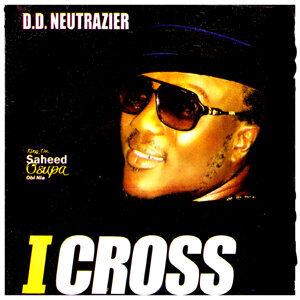 I Cross