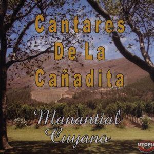 Manantial Cuyano
