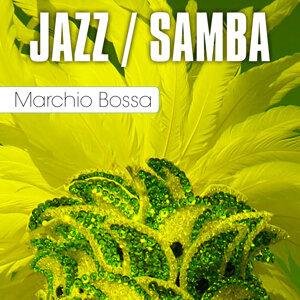 Jazz / Samba
