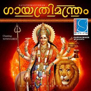Gayatrimanthram