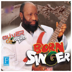 Born Singer