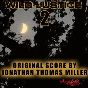 Wild Justice Season 2
