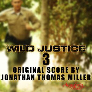 Wild Justice Season 3
