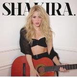 Shakira. (Expanded Edition)